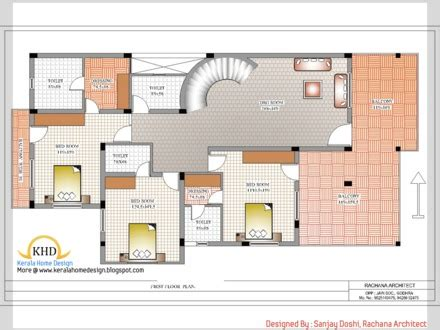 duplex bungalow house plans duplex blueprints and plans luxury duplex house plans best duplex designs mexzhouse com