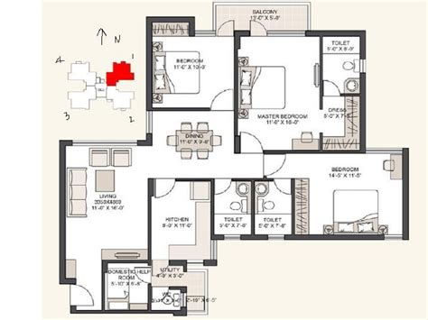 home plan design according to vastu shastra vastu shastra kitchen direction map vastu shastra house
