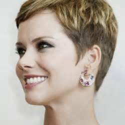 hair styles faces overc50 short hairstyles for women over archives page 2 of 13