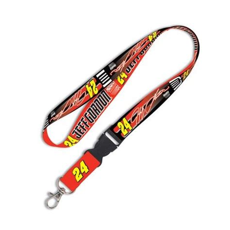 Accesories Gorden 53 Best Images About Jeff Gordon Accessories On