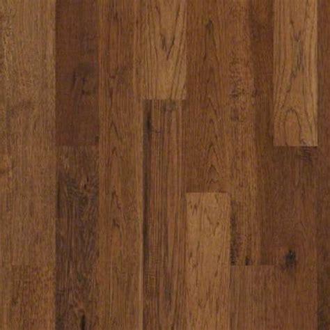 Hardwood Floors: Shaw Hardwood Floors   Chimney Rock