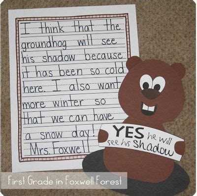 groundhog day story 17 best images about groundhog s day on