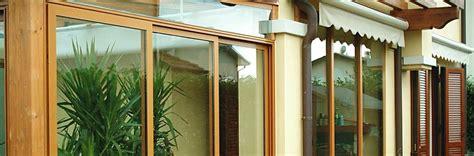 chiusure verande chiusure porticati e verande tendasol brescia bergamo