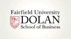 Fairfield U Mba Program by Fairfield Dolan School Of Business