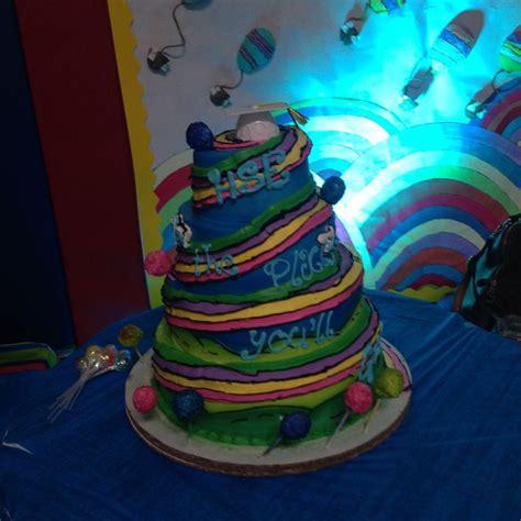 libro oh cuan lejos llegaras 17 mejores ideas sobre pasteles para graduacion en pasteles para 15 a 241 os pastel
