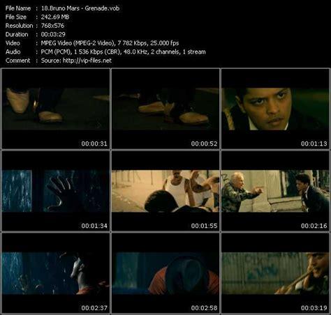 download mp3 karaoke bruno mars grenade bruno mars grenade video download
