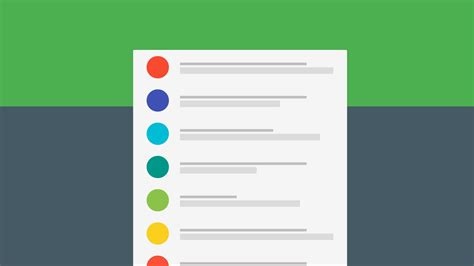 material design listview header parallax scrolling tabs with android design support library