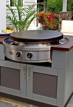 best outdoor kitchen appliances 95 best images about evo affinity 30g outdoor kitchens on