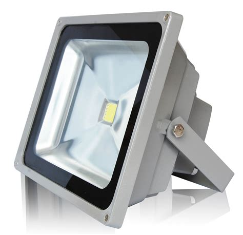 Led Light Design Flood Light Led Replecement Red Led Led Outdoor Lighting Fixtures