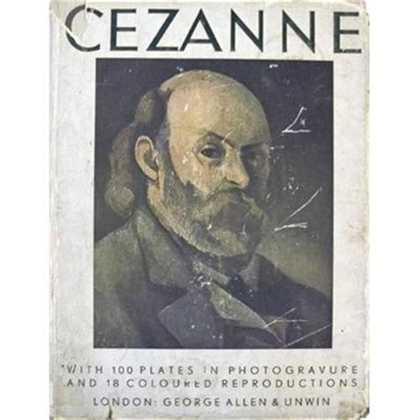 cã zanne portraits books paul cezanne paintings and drawings 1937 book 2331784
