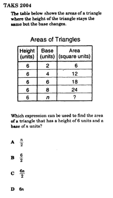 mathcast central 187 function tables