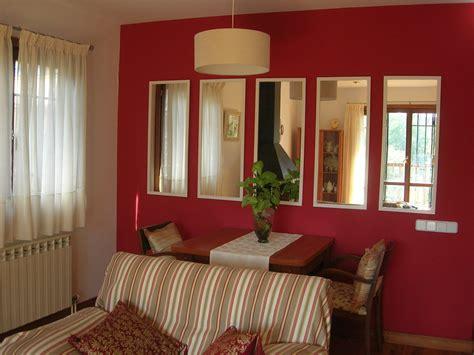 como decorar la sala con fotos como decorar la sala con poco dinero