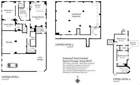 nordstrom floor plan stunning nordstrom floor plan photos flooring area