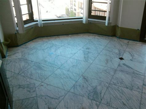 Marble Polishing, Grout Cleaning   St Augustine   Daytona