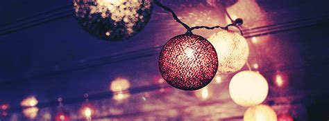 lights cover photo click to get this cool shining lanterns cover