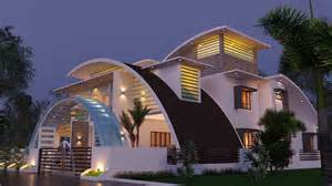 Kerala Home Design Feb 2016 beautiful homes in jaihind tv ep 07 youtube