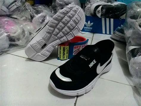 Sepatu Kets Nike Free 5 0 jual sepatu anak nike free size 33 38 t0k0 murah