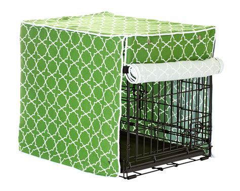 dog crate covers stylish dog crate covers