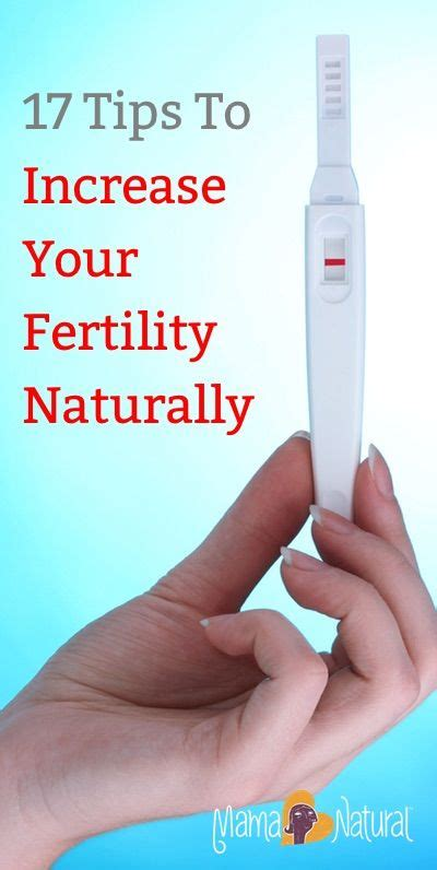 does c section affect fertility 25 best ideas about ivf procedure on pinterest ivf