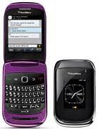 reset a blackberry bold 9900 blackberry bold touch 9900 hard reset to factory data