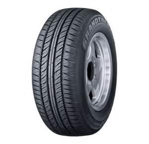 best price tyres dunlop grandtrek pt2 best price tyres