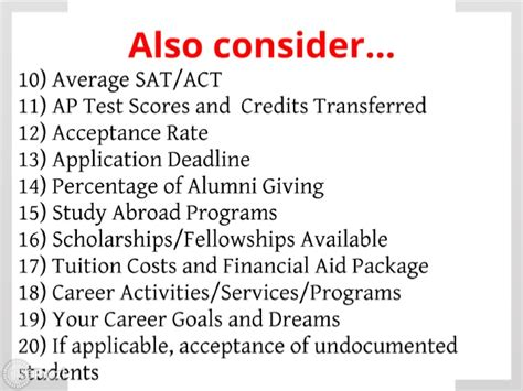 guaranteed scholarships and financial aid scholarships financial aid for minority students autos post