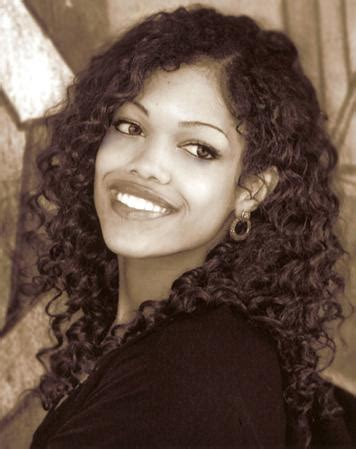 curl perms for african american hair curl perms for african american hair search results