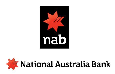 national bank national bank images