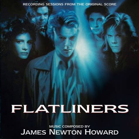 flatliners 1990 imdb flatliners 1990 soundtrack theost com all movie soundtracks