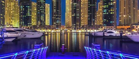 dove soggiornare a dubai top 10 hotel a dubai marina vivi dubai