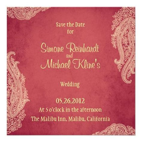 wedding card templates hindu 282 best hindu wedding invitations images on