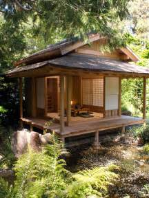 Asian Home Design Pictures japanese tea house home design ideas pictures remodel and decor