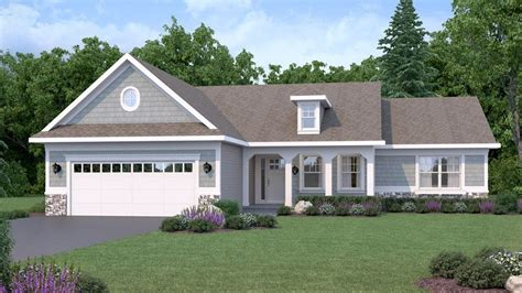 wausau homes floor plans fresh home floor plans search