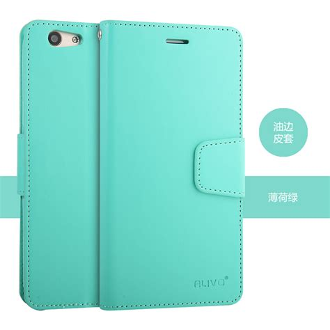 Flip Cover Oppo F1s Auto Lock oppo f1s flip casing cover 11street malaysia cases and covers