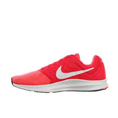 Sepatu Nike Pink sepatu basket original sneakers nike adidas ncrsport