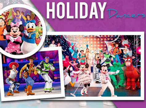 auditions 2015 disney channel in search of three sa presenters walt disney world resort casting call for dancers disney