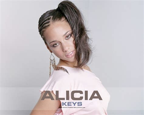 alicia keys tattoo fresh ideas