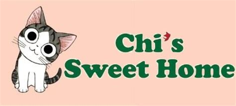 chi sweet home 5 reasons to read the adorable breaking chi s
