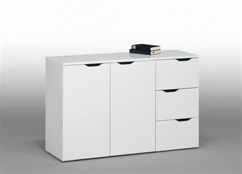 meubles rangement bureau meuble de rangement bureau meuble du bureau eyebuy