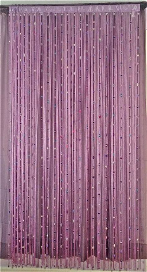 wall curtain dividers beaded curtain room divider wall art