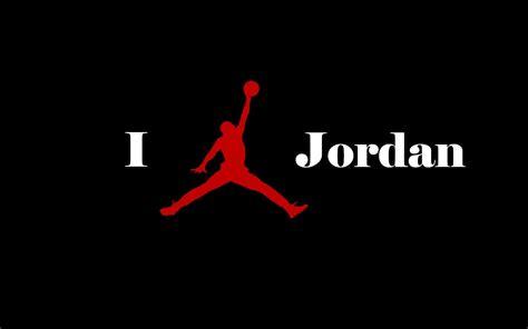 imagenes de jordan fly michael jordan logo wallpapers wallpaper cave