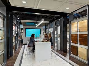 patina flooring store by envirosell inc dallas 187 retail