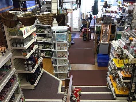 Torrington Plumbing Supply by About Us Duffy S Home Hardware