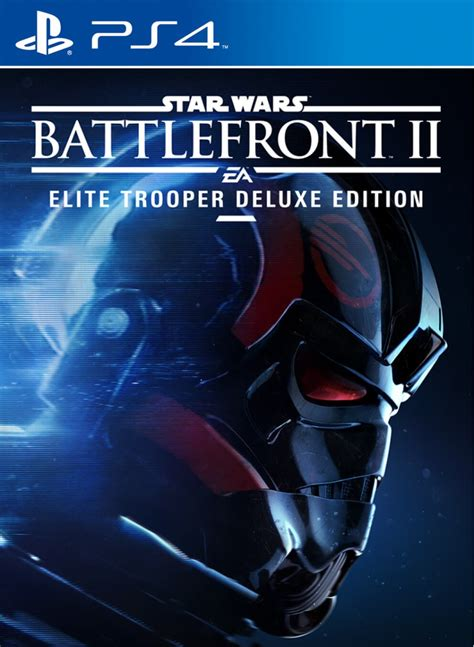 wars battlefront 2 xbox ps4 dlc tips walkthroughs guide unofficial books buy wars battlefront ii official ea site