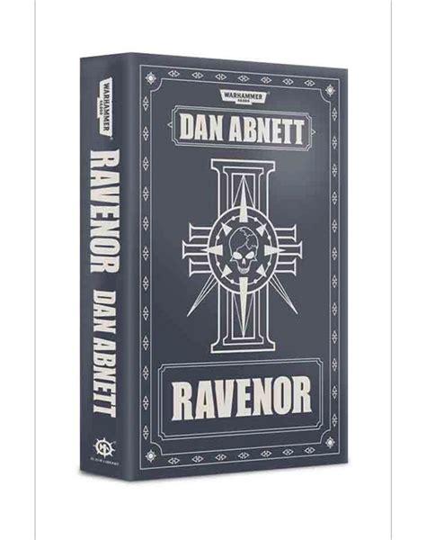 ebook format library black library ravenor ebook