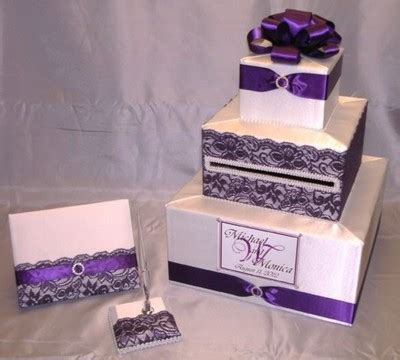paperchase wedding card box diy card box weddings style and decor do it yourself