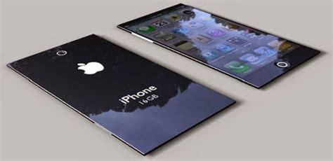 daftar harga hp apple terbaru berita terbaru