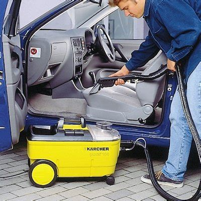 karcher upholstery cleaner karcher carpet upholstery cleaner domestic hire