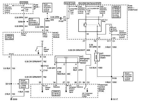 peterbilt air conditioning diagram peterbilt 379 wiring schematic air conditioning get free