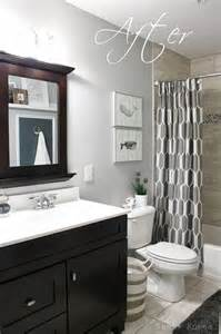 bathroom paint ideas gray sherwin williams favorite paint colors blog